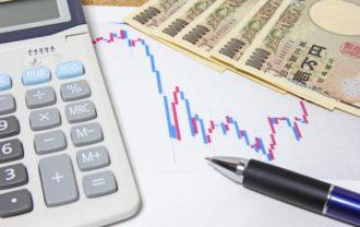 株と失業保険